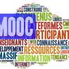 MOOC. Massive Open Online Course (Cours en ligne ouverts et massifs)