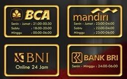 Prediksi Togel Angka Main Jitu | Agen Judi Bola Casino Poker Togel Online Terpercaya | Bandar Judi Online Terpercaya | Scoop.it