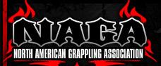 NAGA Submission Grappling, BJJ Tournaments & Reality Fighting - NagaFighter.com | Brazilian Jiu Jitsu | Scoop.it