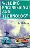 Buy Mechanical Engineering Books Online | Online Engineering Book Shopping in India | Scoop.it