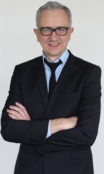 Laurent Blanc est promu au poste de Directeur Marketing d'Atsukè | M-CRM & Mobile to store | Scoop.it