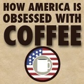 Coffee nap - Magic of science for your brain -   Coffee News   Scoop.it