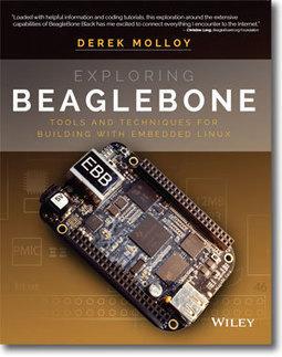 CGI using C++ on the BeagleBone (Ggicc) | derekmolloy.ie | Raspberry Pi | Scoop.it