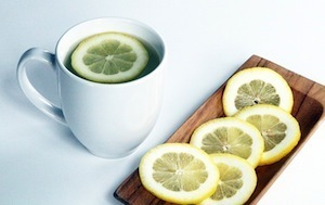 Drink THIS First Thing in the Morning | Health and Fitness Articles | Scoop.it