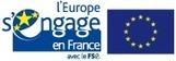 Le serious Game de la création d'entreprise - J...   Mission Calais - SNCF Développement - le Cal'express -   Scoop.it
