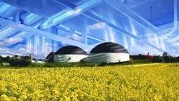 Les 1000 jours de la 3e révolution industrielle des Hauts-de-France – Cleantech – Environnement-magazine.fr | [avniR] : Pensée Cycle de Vie - ACV - éco-conception - affichage environnemental | Scoop.it
