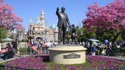 CDG Disneyland Transfer | Charles de gaulle to disneyland transfers | Scoop.it