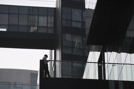 «Civic Tech»: des applis pour doper la démocratie en ville - elCurator   Nantes Ville intelligente   Scoop.it