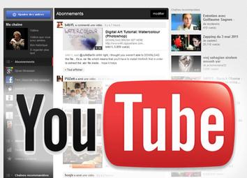 [Astuce] Activez le nouveau Youtube | Superkadorseo | Scoop.it