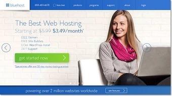 Social Media: Enfrentamiento entre Plataformas de Email Marketing: MailChimp vs Aweber para los Autores | E-commerce | Scoop.it