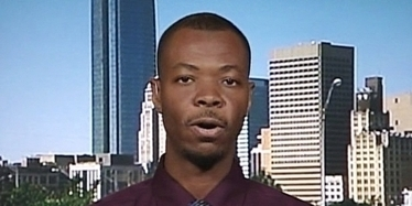 A Muslim #US #Veteran Was Widely Smeared With a Fabricated Story About #ISIS Charges - The Intercept   News in english   Scoop.it