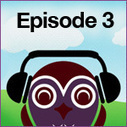 Podcast #3: When to Begin EC / Elimination Communication - Go Diaper Free | Diaper Free | Scoop.it
