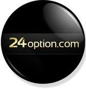 24Option Review | 24Option Review | Scoop.it