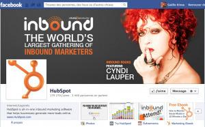 Facebook : créer des onglets personnalisés pour votre page Entreprise | Digital Experiences by David Labouré | Scoop.it