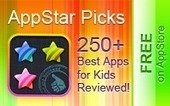 Teachers with Apps - Because Not All Apps are Created Equal - 12345 | New Education iPad Apps | Scoop.it