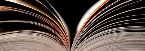 A Beginner's Guide to Writing in English for University Study - University of Reading | Mundos Virtuales, Educacion Conectada y Aprendizaje de Lenguas | Scoop.it