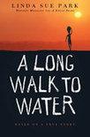 A Long Walk to Water | A Long Walk to Water | Scoop.it