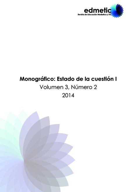 e-learning, conocimiento en red: Investigación y Educación TIC . revista edmetic . Vol 3 (2) 2014. Monográfico | PLE. Entorno personalizado de aprendizaje | Scoop.it