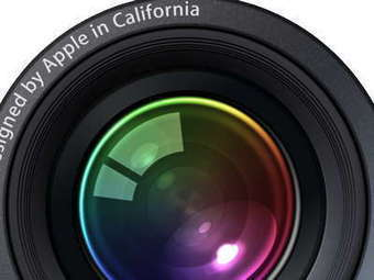 Apple orphans Aperture, imaging pros unhappy - ZDNet | Macwidgets..some mac news clips | Scoop.it