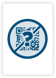 Death To The QR Code - A Response by Roger Marquis | QRdressCode | Scoop.it