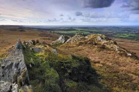 Bretagne sauvage, nature : les Monts d'Arrée. | Revue de Web par ClC | Scoop.it