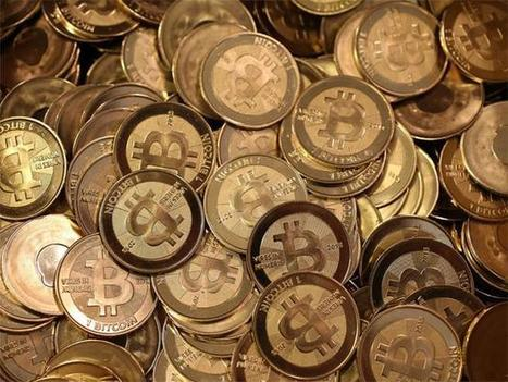 9 reasons why Bitcoins are gaining popularity - Economic Times   READ, UNDERSTAND AND ACT!   Scoop.it