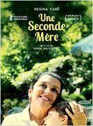 une seconde mère Streaming | FilmyStreaming | Scoop.it