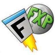 FlashFXP 4.4.3 build 2029 Free Download | Offline Software Installers Free Download | Scoop.it