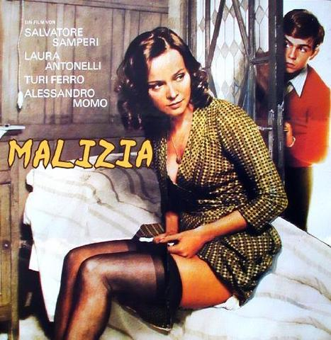 Movies Like Malizia (1973) | Movie Recommendations | Scoop.it