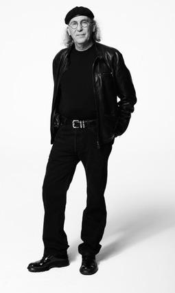 Generation Flux: Bob Greenberg | Technoculture | Scoop.it