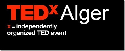 Thoughts, comments, criticism and gibberish ,,,,,: #TEDxAlger - An Insider's notepad scratches–( Mm. Hind BENMILOUD )   Revolution Digitale Algérienne   Scoop.it