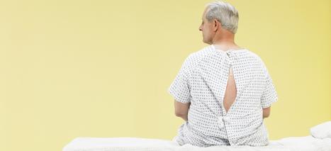 Belgique: record d'euthanasies | Euthanasie | Scoop.it