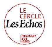 Lancement de la French Tech : développer des Silicon Valleys à la française | Le Cercle Les Echos | Etudes Marketing | Scoop.it