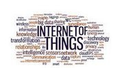 The Internet Of Things (IoT) Has Arrived - What You Should Know | Big and Open Data, FabLab, Internet of things | Scoop.it