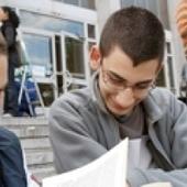Niños superdotados, los que más sufren de bullying | discapacidad y esducación | Scoop.it