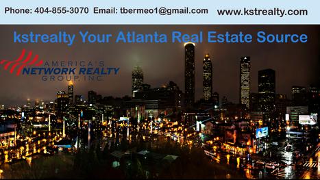 Telmo Bermeo | Atlanta Real Estate By Telmo Bermeo | Scoop.it