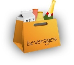 Austin Grocery Delivery Services   Houston Grocery Delivery Services   Online Grocery Shopping Houston   Scoop.it