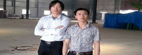 Chinese Translator in India | Chinese Interpreter in India | Scoop.it