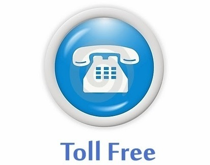 List of Indian Toll Free Numbers   Tips And Tricks   Scoop.it