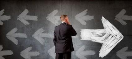 Les tendances de la formation corporate à suivre en 2014 - Le blog de la formation professionnelle et continue | Formation professionnelle continue | Scoop.it