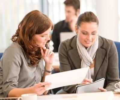 ¿Explicas lo que está escrito en tu CV? | Educacion, ecologia y TIC | Scoop.it