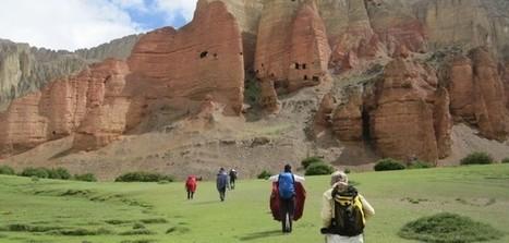 Le tourisme solidaire à l'épreuve   Tourisme équitable, solidaire et responsable   Scoop.it