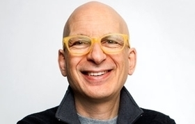 Marketing Wizard Seth Godin on Success and Inspiration | 'Inspire Me' for Entrepreneurs | Scoop.it