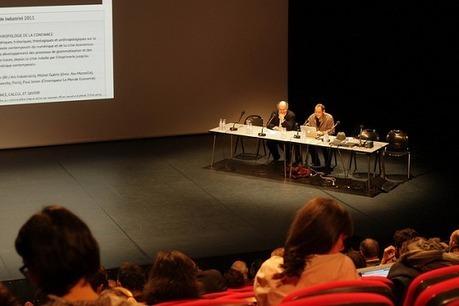 Entretiens du Nouveau Monde industriel 2011 (1/3) : philosophie et anthropologie de la confiance   Philosophie en France   Scoop.it