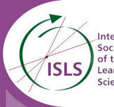 ISLS International Society of the Learning Sciences - Home | Learning is Life | Scoop.it