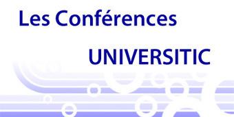 9° Conférence UNIVERSITIC le 23 mars 2012 dès 14H00 à La Cantine Toulouse | La Cantine Toulouse | Scoop.it