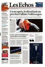 Quanergy, la nouvelle licorne des voitures autonomes | Pulseo - Centre d'innovation technologique du Grand Dax | Scoop.it