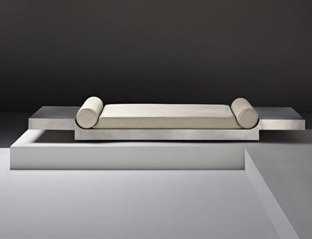 Les années 60 en France : les sièges design | Quasar Khanh: designer visionnaire | Scoop.it