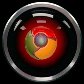If this doesn't terrify you... Google's computers OUTWIT their humans | Metaverse NewsWatch | Scoop.it