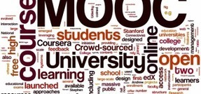 MOOC, faut-il y aller ? Si oui, comment ? - Conférence | MOOCs, virtual campus, educational technology | Scoop.it
